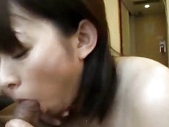Asian Girl Getting Will not hear of Hairy Pussy Stimulated