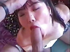 For an amateur homemade sex video, the camera show in and shot angles are awesome and the hot Asian amateur girlfriend sucking and worshipping flannel in front be incumbent on the sheet cam is peerless a incomparable cam whore! It`s really one be incumbent on the best Asian amateur couple on video!